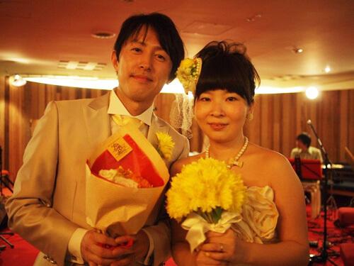 yellow-magic-wedding-022