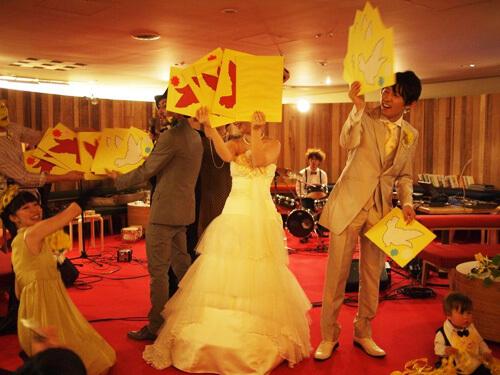 yellow-magic-wedding-028
