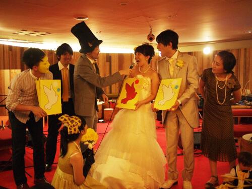 yellow-magic-wedding-029