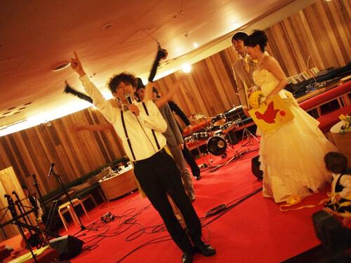 yellow-magic-wedding-030
