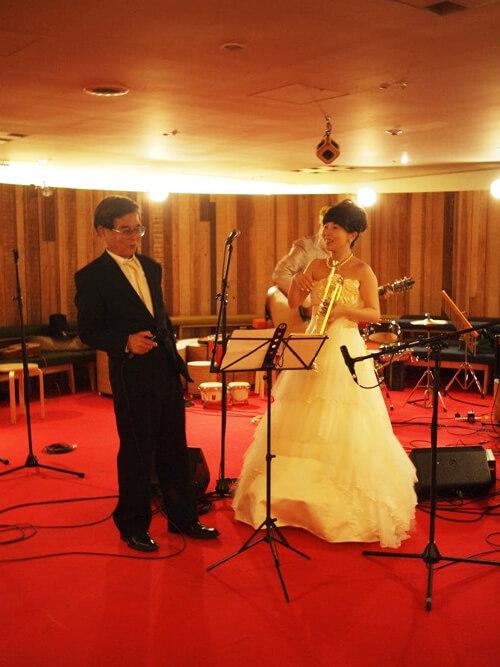 yellow-magic-wedding-032