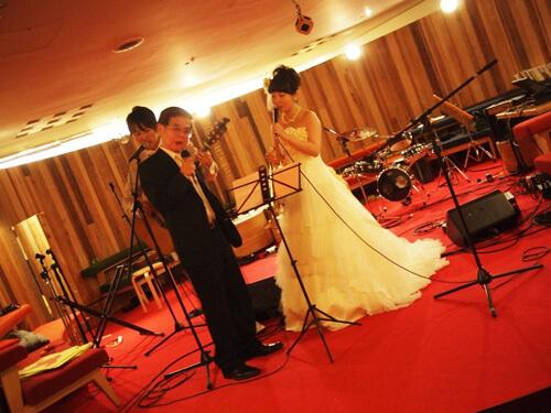 yellow-magic-wedding-033