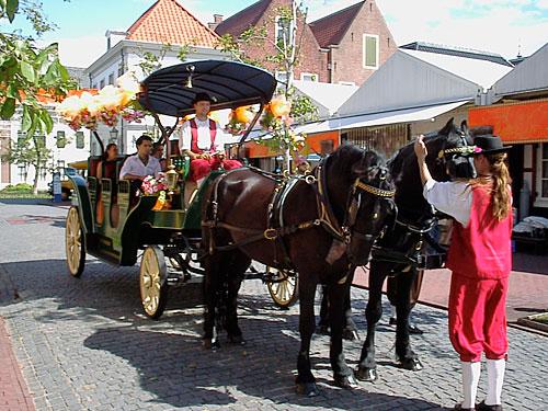 huistenbosch200209_006