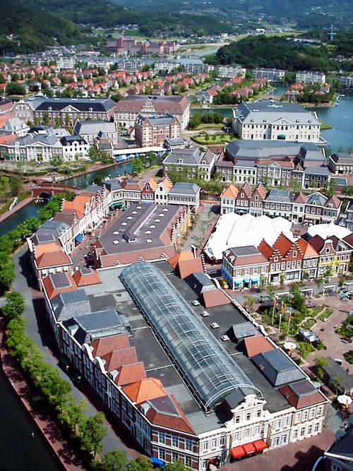 huistenbosch200209_009