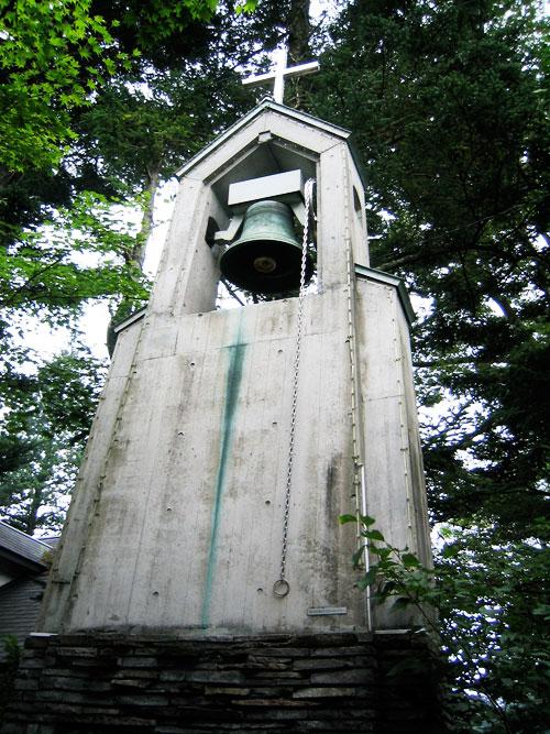karuizawa2003_005