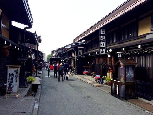 hidatakayama001
