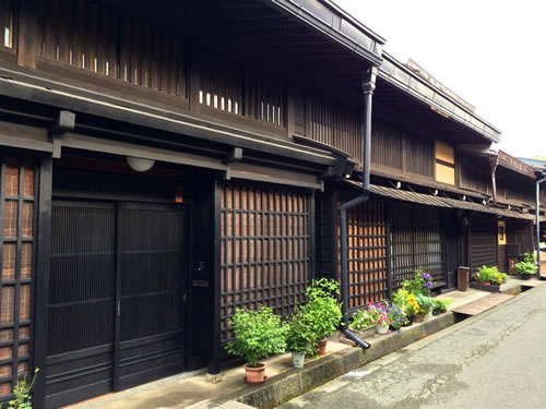 hidatakayama003
