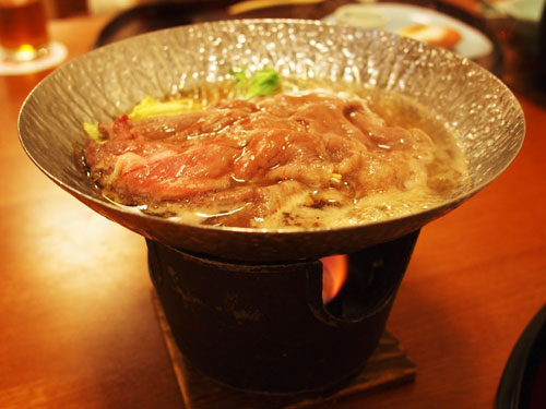 hidatakayama009