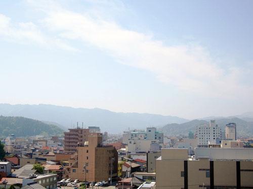hidatakayama015