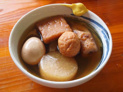 kamikochi014