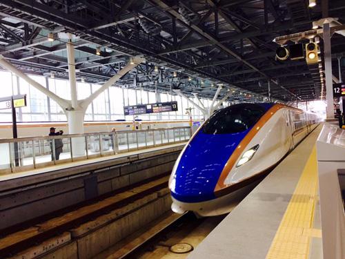 toyama-201503-024