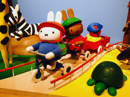 miffy60-exhibition-003