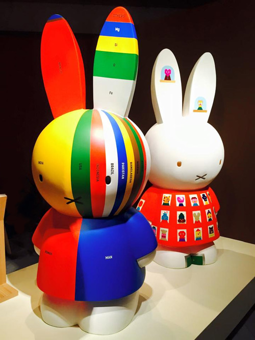 miffy60-exhibition-004