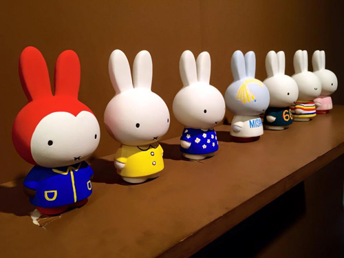 miffy60-exhibition-005