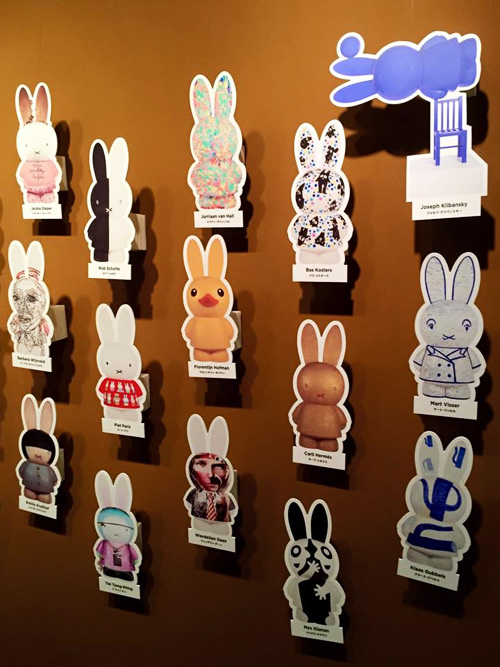 miffy60-exhibition-006