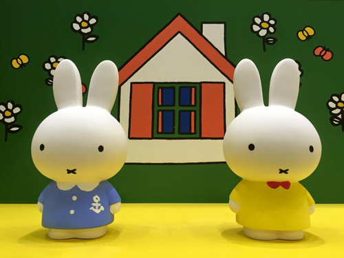 miffy60-exhibition-008