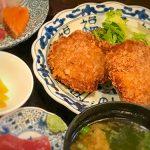 魚料理 伊賀屋