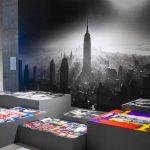 写真都市展 −ウィリアム・クラインと22世紀を生きる写真家たち−