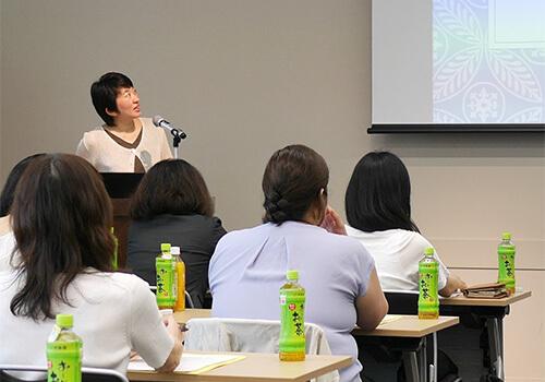 ジャパンナレッジセミナー2018