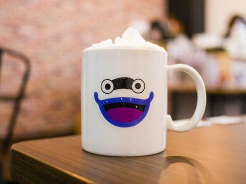 GraffArt CAFE